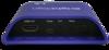 BrightSign LS423 Digital Media Player