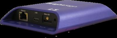BrightSign LS423 Odtwarzacz multimedialny
