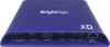 BrightSign XD1033