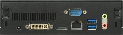 Aopen DE-5100i Digital Media Player