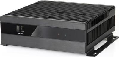 Aopen DEX7150 Digital Media Player