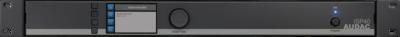 AUDAC ISP40