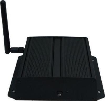 IAdea XMP-7300 Odtwarzacz multimedialny