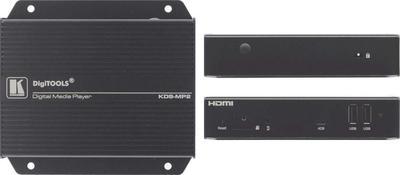 Kramer Electronics KDS-MP2 Odtwarzacz multimedialny