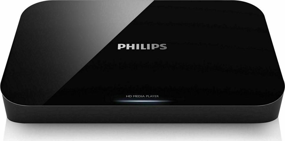 Philips HMP5000