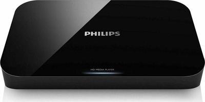Philips HMP5000 Odtwarzacz multimedialny