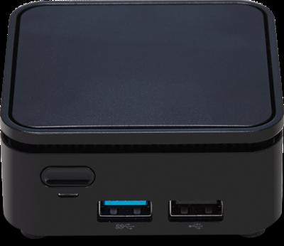 ViewSonic NMP-620-P10 Odtwarzacz multimedialny