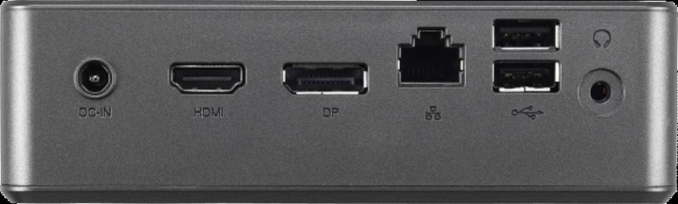 ViewSonic NMP-709-P10-1