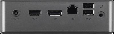 ViewSonic NMP-709-P10-1 Odtwarzacz multimedialny