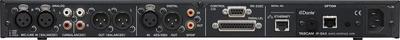 Tascam SS-R250N Odtwarzacz multimedialny