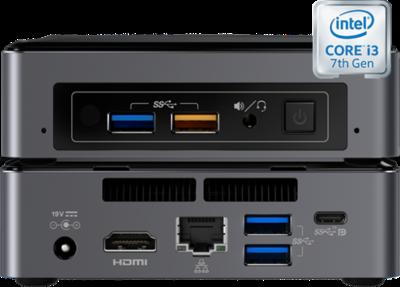 Vision VMP-7I5BNK 8/64 Odtwarzacz multimedialny
