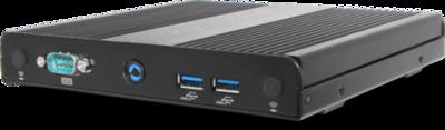 Aopen DE3450S Digital Media Player