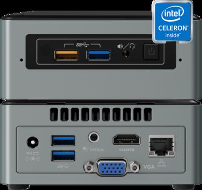 Vision VMP-6CAYH 8/128 Odtwarzacz multimedialny