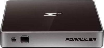 Formuler Zx Multimediaplayer