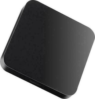 Sony TEP-TX5 Odtwarzacz multimedialny