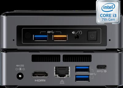 Vision VMP-7I3BNK 8/512 Odtwarzacz multimedialny