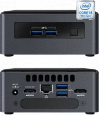 Vision VMP-7I5DNHE 4/128 Odtwarzacz multimedialny