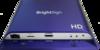 Brightsign Hd224 Digital Media Player