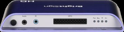 BrightSign HD224 Odtwarzacz multimedialny