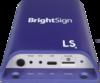 Brightsign Ls424 Digital Media Player