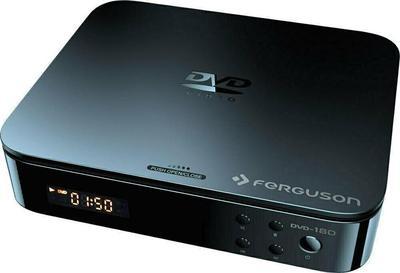 Ferguson DVD-180 Multimediaplayer