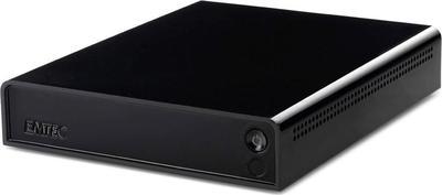Emtec Movie Cube K300H 2TB Odtwarzacz multimedialny