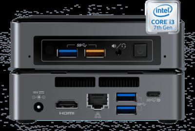 Vision VMP-7I3BNK 4/120 Odtwarzacz multimedialny