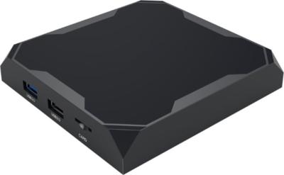 Sony TEP-X96 Multimediaplayer