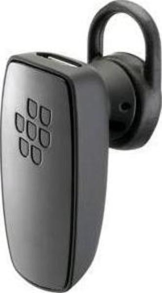BlackBerry HS-300 Headphones