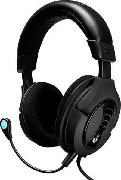 Ace Edge SX400 Headphones