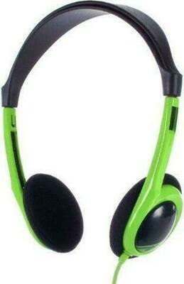 2XL Grid Headphones