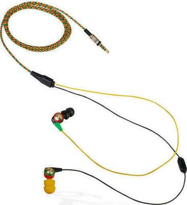Aerial7 Neo Headphones