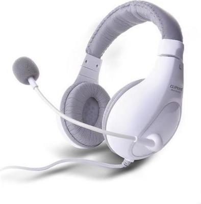 CLiPtec Wave Beat headphones