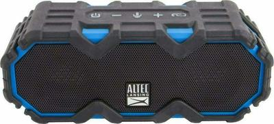Altec Lansing Mini Life Jacket Jolt