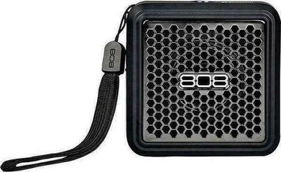 808 Audio XS SPORT SPR100