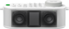 Sony SRS-LSR100 front