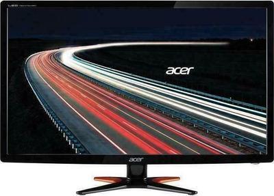Acer GN276HLbid Monitor