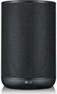 LG ThinQ WK7 Wireless Speaker