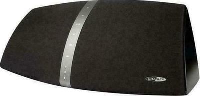 Caliber HSG501BT