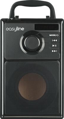 Easy Line EL-994589