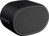 Sony SRS-XB01 angle
