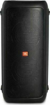 JBL Partybox 200 Haut-parleur sans fil