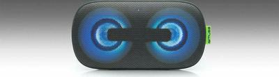 Muse M-370 DJ Haut-parleur sans fil