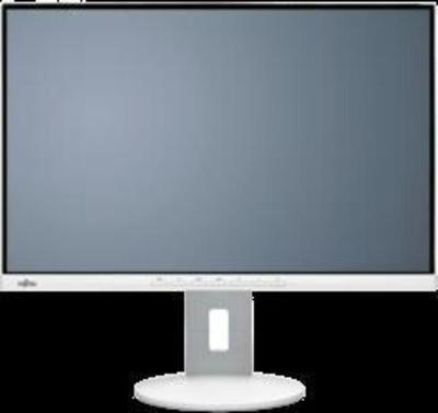 Fujitsu B24-9 WE Monitor