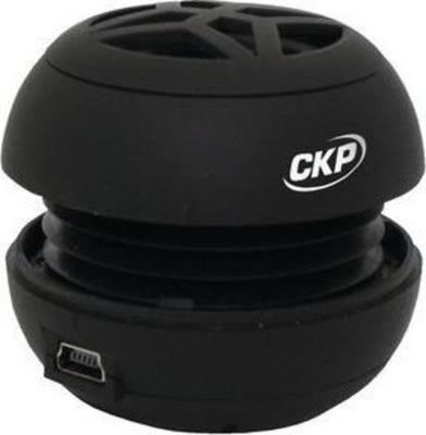 Cirkuit Planet CKP-SP1013
