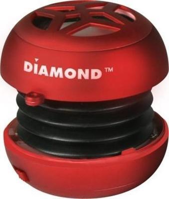 Diamond Multimedia Mini Rocker Mono