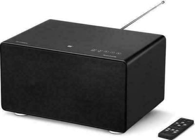 Amadeus Senza Grande Wireless Speaker
