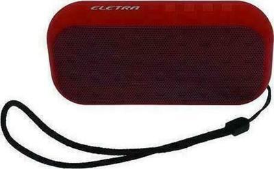 Eletra Mobile