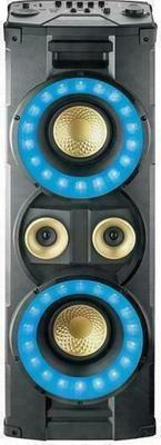 Amadeus Club Wireless Speaker