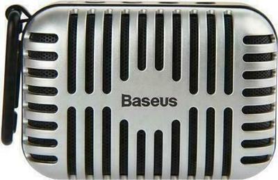 Baseus Retro Mini
